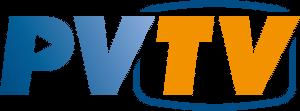 Prostějovská televize