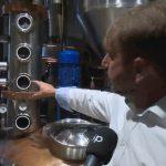 Prostějovská palírna se stala domovem malé rodinné firmy