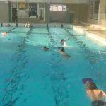 Prostějov přispěje školákům na plavání