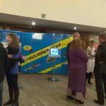 Na Scholaris se představilo více než 50 středních škol a učebních oborů