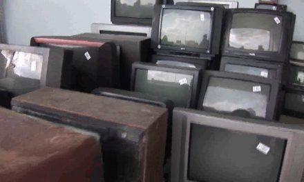 Poplatky za odpady se v Prostějově nezvýší