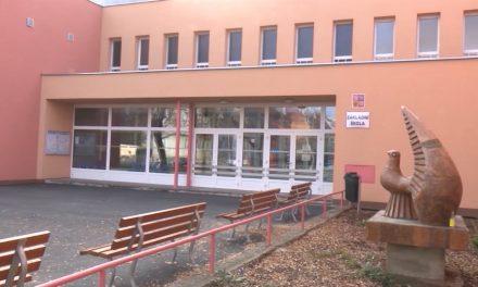 Na budovy městských organizací půjde devět milionů korun