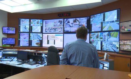 Prevenci kriminality letos tvoří tři projekty