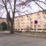 Město dá na opravy svých domů přes 17 milionů korun