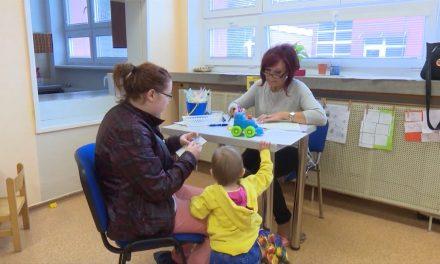 Základní a mateřské školy už mají termíny zápisů