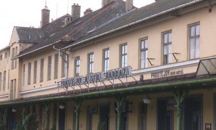 Jaký bude osud budovy místního nádraží?