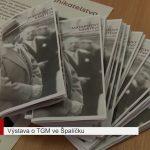 Špalíček připomene Masarykovy návštěvy v Prostějově